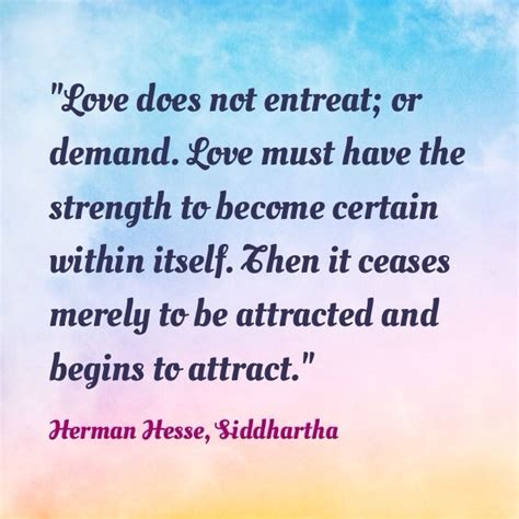 siddhartha novel quotes quotesgram quotes from siddhartha quotesgram