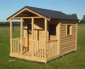 building your home building a backyard play house is fun for the whole family