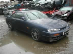 how petrol cars work 1998 nissan 200sx user handbook nissan 200sx touring 2000 1998 black auto petrol 2door