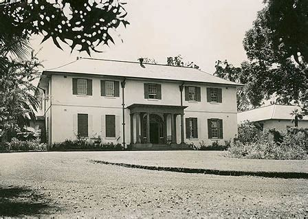buy house in parramatta old government house parramatta nsw state archives and records nsw