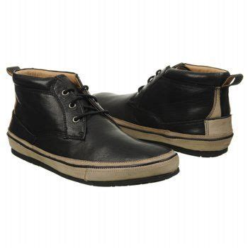 Toods Subzero Boot 32 best s shoes images on s shoes