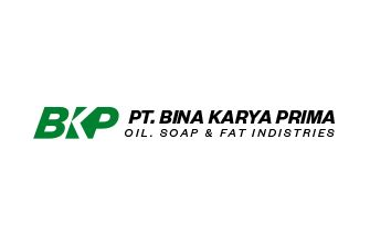 Minyak Kelapa Cno rdpi trans logistics transportation