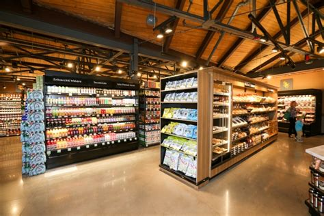 rugged warehouse shopping simply fresh gourmet store by api doylestown pennsylvania 187 retail design