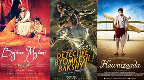 epic hindi film bollywood in 2015 watch out for epic costume dramas the