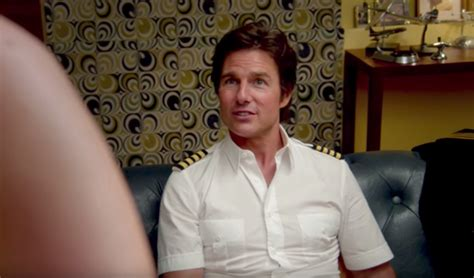 film tom cruise american american made trailer tom cruise is a 1980s drug