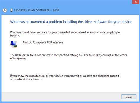 android driver for windows android driver windows 10 instrukciyathailand