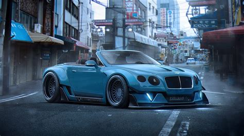 bmw supercar blue bentley continental gt blue supercar wallpaper cars