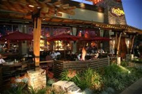 lazy thousand oaks 1000 images about favorite restaurants westlake on mexican