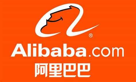 alibaba ipo will alibaba s ipo cause the us stock market to fall