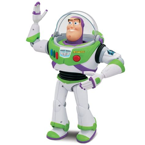h m toys figure buzz lightyear figure story toys b m