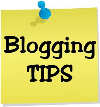 membuat tulisan bergerak di html membuat tulisan dan gambar bergerak di blog billix