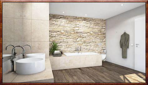 badezimmer platten deko bad deko modern badezimmer fliesen rustikal einschlie 223 lich