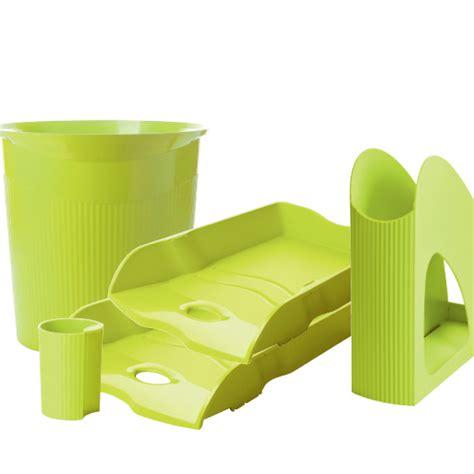 oggetti da scrivania oggetti da scrivania affordable accessori da scrivania