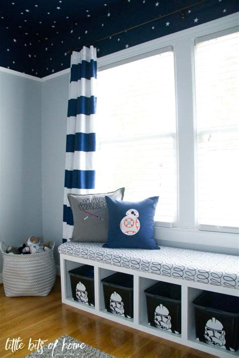 pinterest boys bedroom 17 best ideas about boy bedrooms on pinterest boys room