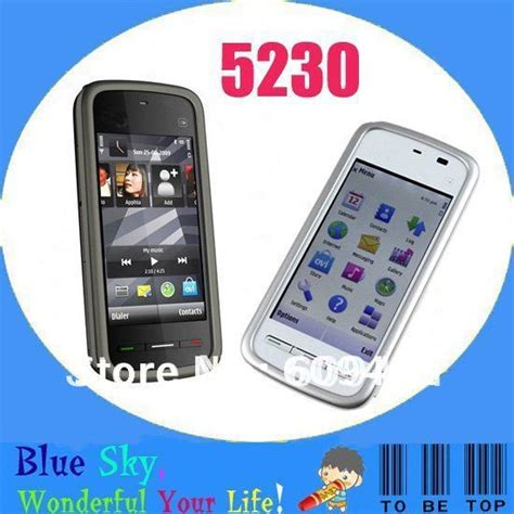 themes nokia 5230 touchscreen free download dj studio download for nokia 5230 specifications
