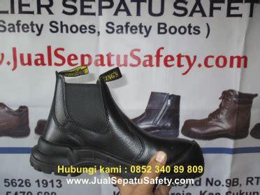 menjual dan mensupplai sepatu safety king s jual sepatu safety safety shoes harga murah