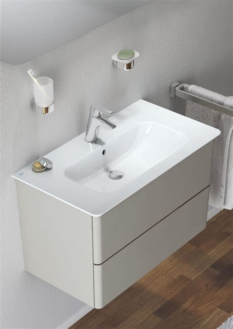 rubinetti bagno leroy merlin disegno bagni 187 rubinetti bagno leroy merlin immagini