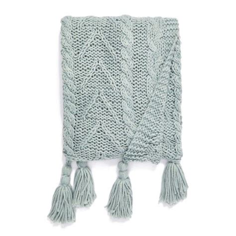 cable knit blanket king best 25 cable knit blankets ideas on