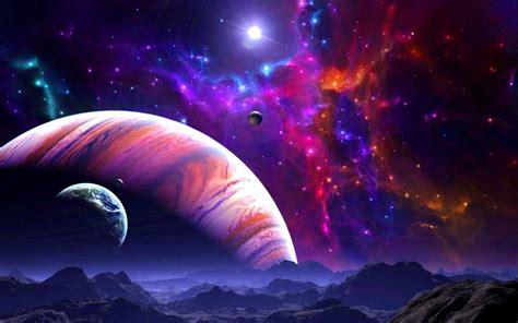 imagenes de universo para facebook planetas hd lanaturaleza es