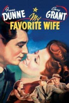 regarder la favorite film complet en ligne 4ktubemovies gratuit mon 201 pouse favorite 1940 film en fran 231 ais