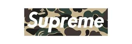 Rainbow Wall Stickers Uk nick on twitter quot lets not forget that bape and supreme