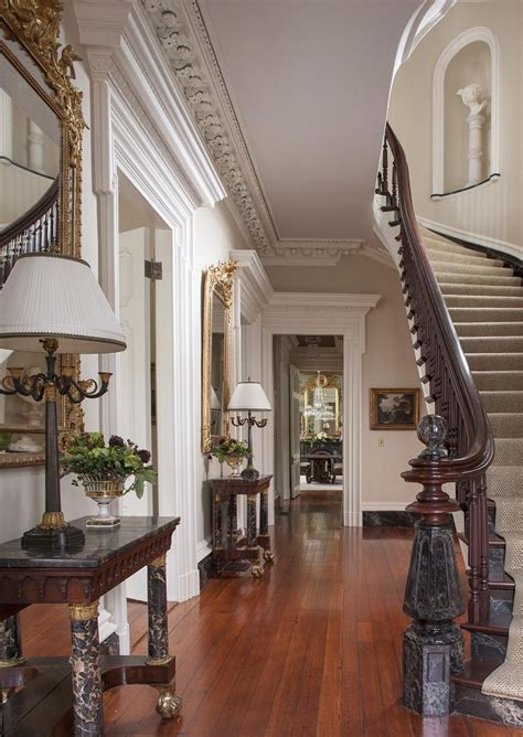 historic home interiors 17 best images about charleston on traditional