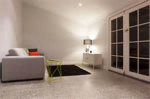 concrete floor polishing adelaide polished concrete floors