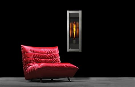 Napoleon Torch Direct Vent Gas Fireplace 12 Quot Gt8nsb Napoleon Torch Fireplace