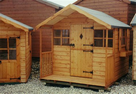 Sheds Berkshire by Wooden Playhouses New Line Sheds Reading Berkshire