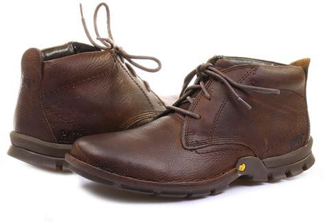 cat shoes blaxland mid 715343 nut shop for