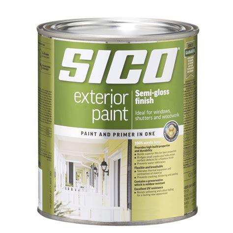 exterior acrylic latex skinny nude women
