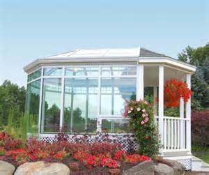 beautiful maine garage packages 3 eclectic garage and