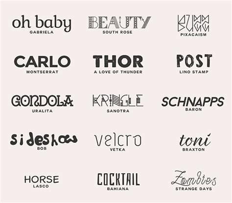 design font tumblr top fonts tumblr