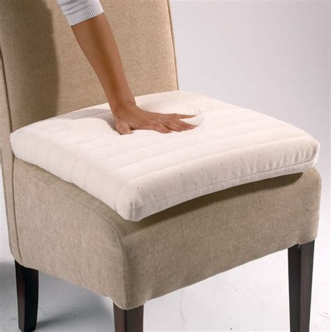 Replace Cushions With Memory Foam by Replacing Cushions With Memory Foam Home Design Ideas