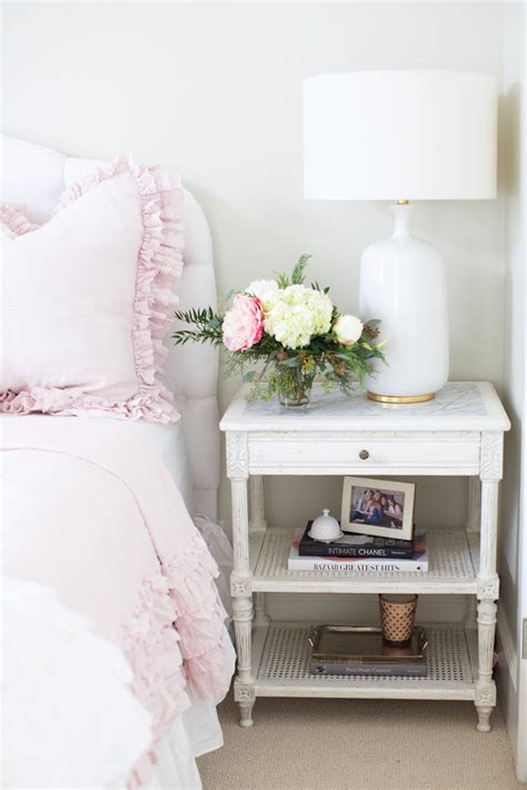 pink peonies bedroom pink peonies bedroom 28 images the guest room pink
