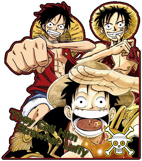 Kaos One Luffy Sword sword luffy by chaos thory1 on deviantart
