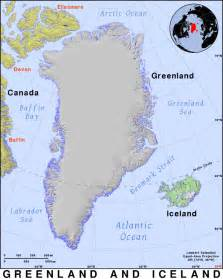 map of canada and greenland greenland and iceland 183 domain maps by pat the