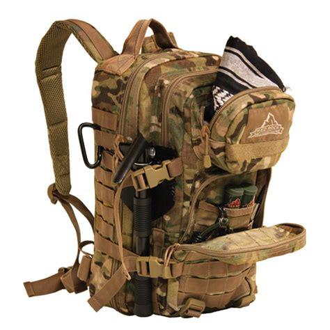 backpack attachments rock outdoor gear assault pack 299862