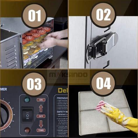 Toko Hair Dryer Di Malang jual mesin food dehydrator 10 rak fdh10 di malang toko mesin maksindo di malang toko mesin