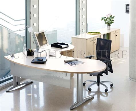Office Desk Cheap Price Executive Office Desk Cheap Price Modern Ceo Office Desk Sz Od363