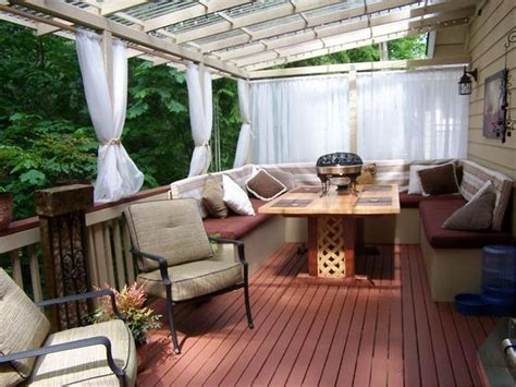 deck furniture ideas deck furniture ideas officialkod com
