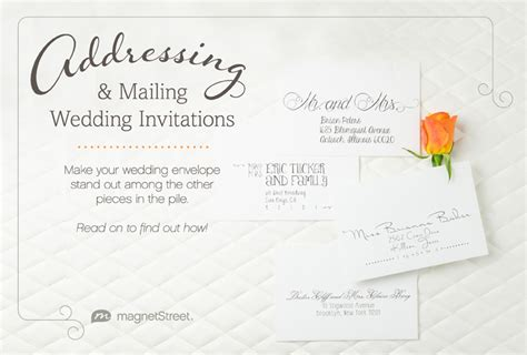 wedding invitations addressing get the scoop addressing wedding invitationsget the scoop addressing wedding invitations