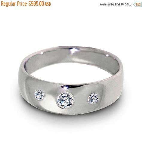 20 sale wide wedding ring comfort fit