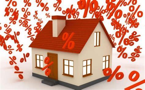 que impuestos gravan los alquileres de vivienda en 2016 191 vas a comprar una casa estos son los impuestos que vas a