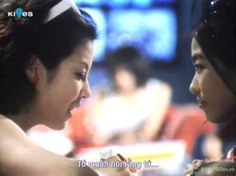 film up vietsub vietsub by jiwonderland ha ji won movie truth game