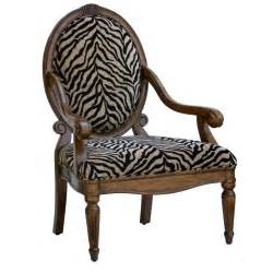 Oversized Accent Chair Caledon Oversized Upholstered Arm Chair Accent Chairs At Hayneedle