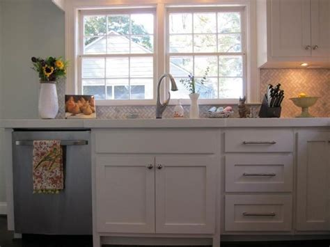 shaker cabinet pulls pulls for shaker cabinets cabinets matttroy