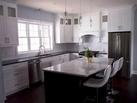 ontario kitchen cabinets kitchen island ideas kitchen