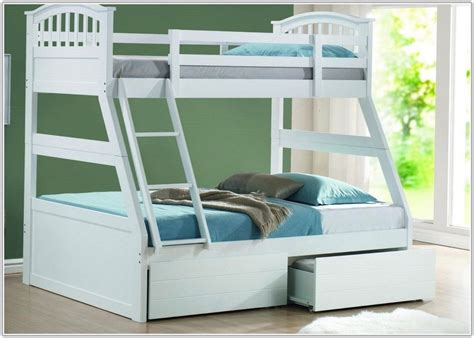 twin xl bunk beds twin xl bunk beds ikea download page best home interior