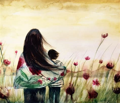 imagenes tumblr madre e hija mother and son mountain view gift idea mother s day